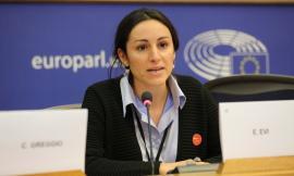 Discarica in provincia Macerata, Europa Verde presenta un'interrogazione parlamentare