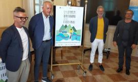 Civitanova, una stazione cicloturistica nell'ex Mattatoio: approvato l'atto di indirizzo