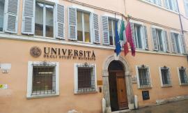 Dipendente Unimc condannata, denuncia partita dal direttore Giustozzi. Solidarietà dalle Rsu