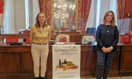Le migliori aziende agricole del biologico pronte a deliziare Macerata: arriva La Fattoria in Piazza
