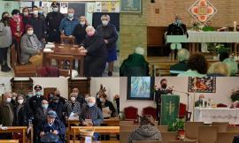 I carabinieri al fianco degli anziani per evitare le truffe: dialogo costante in tutta la provincia