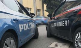Usura ed estorsioni di stampo mafioso in pieno lockdown: arresti anche nelle Marche