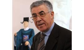 Università di Macerata, il professor Filippo Mignini diventa socio dell'Accademia dei Lincei
