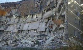 Il terremoto in Emilia e nelle Marche: per la burocrazia due modi diversi di affrontare l'emergenza