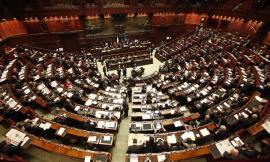 Decreto terremoto: tutte le novità approvate dalla Camera