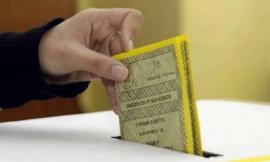 Referendum, nelle Marche e in provincia di Macerata vince il No