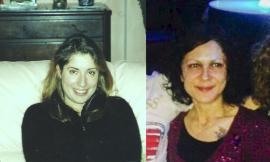 Morire senza un perché: oggi i funerali di Pina Vallesi, domani quelli di Emanuela Pellegrini