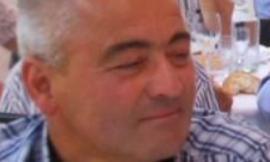 Monte San Martino, muore a 54 anni Fabrizio Barchetta