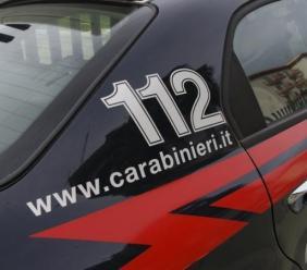 Muccia, 28enne tenta il suicidio inalando gas: salvato in extremis dai carabinieri