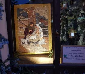 A San Ginesio arriva la Befana: le iniziative del 6 gennaio