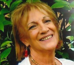 Cordoglio nel mondo sanitario per la scomparsa della dottoressa Graziella Caporicci