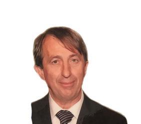 Infermiere e allenatore: cordoglio per la scomparsa di Enrico Bucossi