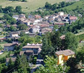 Cessapalombo, 21.000 euro per gli anziani: finanziato un progetto per la terza età