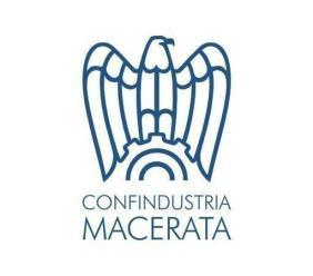 Sportello Confindustria: offerte di lavoro del 6 aprile
