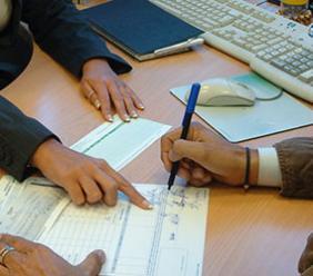 """Sisma, i mutui e le """"scuse"""" delle banche: c'è chi con le rate sospese si è trovato segnalato in Centrale Rischi"""