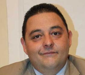 Potenza Picena: si riunisce il consiglio comunale
