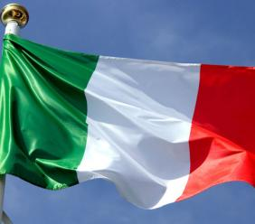 73° anniversario della Liberazione, un 25 aprile ricco di eventi e cerimonie istituzionali a Macerata