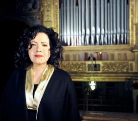 Musicultura: domani a Recanati in scena i 16 Finalisti del Festival con Antonella Ruggiero