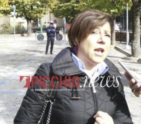 Sisma: solo silenzio sul nuovo commissario alla ricostruzione