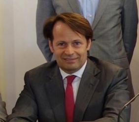 """Bindelli (Bcc Civitanova e Montecosaro): """"Una sospensione della riforma del credito cooperativo avrebbe effetti nefasti"""""""