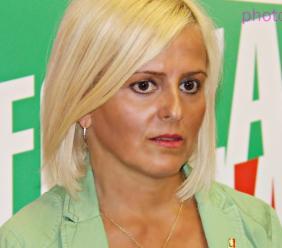 """Terremoto, club Forza Italia: """"Busta paga pesante, prevedere slittamento e maggiori agevolazioni su restituzione"""""""