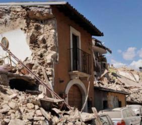"""Una """"sanatoria"""" per i terremotati: il primo atto del nuovo Governo potrebbe essere per il Centro Italia"""