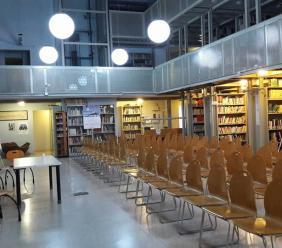 Il maggio dei libri a Civitanova: la biblioteca aderisce alla manifestazione
