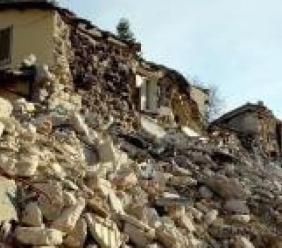 """Sisma: dalla Regione un link per accedere alla pratica di """"ricostruzione privata"""""""