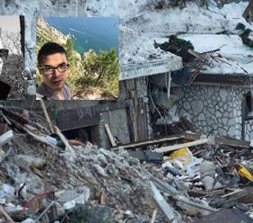 Tragedia di Rigopiano: altri 14 indagati nell'inchiesta della Procura di Pescara