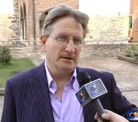 """Gagliole sceglie Botticelli: """"La mia priorità sarà di ascoltare la gente"""""""