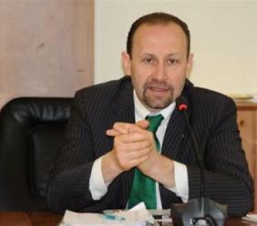 Decreto Sisma: la Lega propone una sanatoria temporanea per le casette costruite in proprio