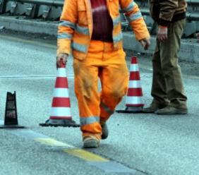 Incontro Anas - Provincia: scongiurata la chiusura in entrambi i sensi della superstrada 77
