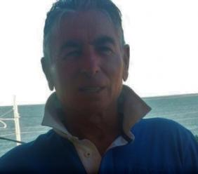 Sauro Orazi è il nuovo presidente della Settempeda