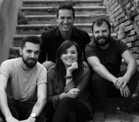 """""""Orizzonti, suoni e sapori"""": tre serate di musica organizzate a Petriolo"""
