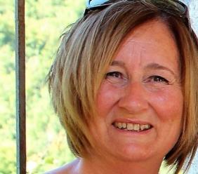 Muore a 54 anni Loredana Mariantoni