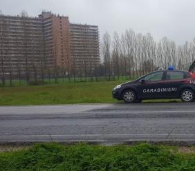 Porto Recanati, il coronavirus non stoppa lo spaccio all'Hotel House: fioccano le denunce