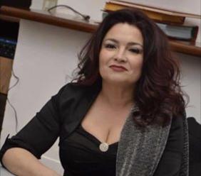 Montelupone, Alessandra Gattari nuova presidente del Centro Studi Gabriele Galantara