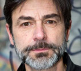 San Severino, il giornalista Stefano Tura ospite in città per presentare il suo ultimo libro