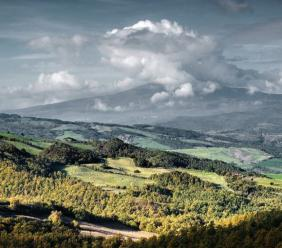 Il primo Montefeltro Camp a Valfornace e Fiastra