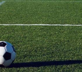 Lesioni personali: buca sul campo in erba sintetica, condannato il presidente della società calcistica