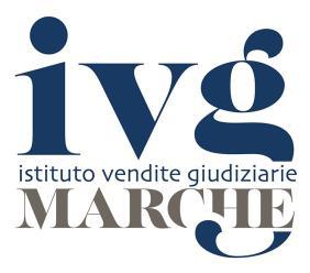 IVG Marche - Aste telematiche e tradizionali del 26 e del 27 luglio