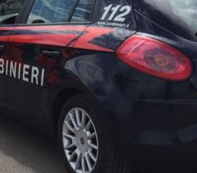 Ritrovata nel Lazio la Mercedes rubata a Caldarola: era destinata al riciclaggio