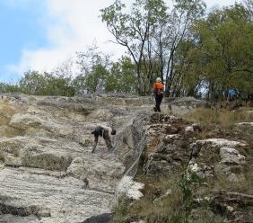 Terremoto: positivi gli esiti dei monitoraggi sulle strade nel cuore del cratere