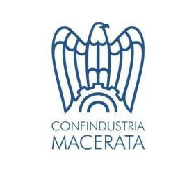 Confindustria Macerata al Glocal Economic Forum ESG89 di Foligno