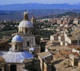 Macerata, i dubbi degli architetti sul concorso di idee per il centro storico