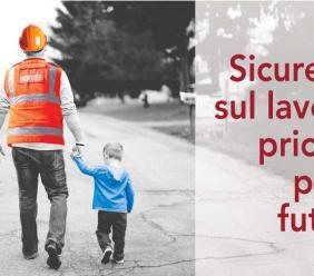 ANMIL Macerata celebra la 68° giornata per le vittime degli incidenti sul lavoro