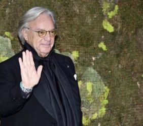 Diego Della Valle smentisce le ipotesi di cessione di Tod's