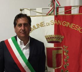 """San Ginesio, il sindaco: """"Facciamo chiarezza sul Nuovo Polo Scolastico"""""""