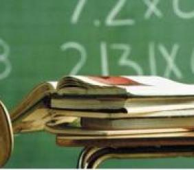 """Terremoto, Cangini-Fiori (FI): """"Chiarezza su scuola di San Ginesio"""""""