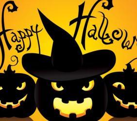 Halloween Horror City: a Castelraimondo l'appuntamento è per il 30 e 31 Ottobre